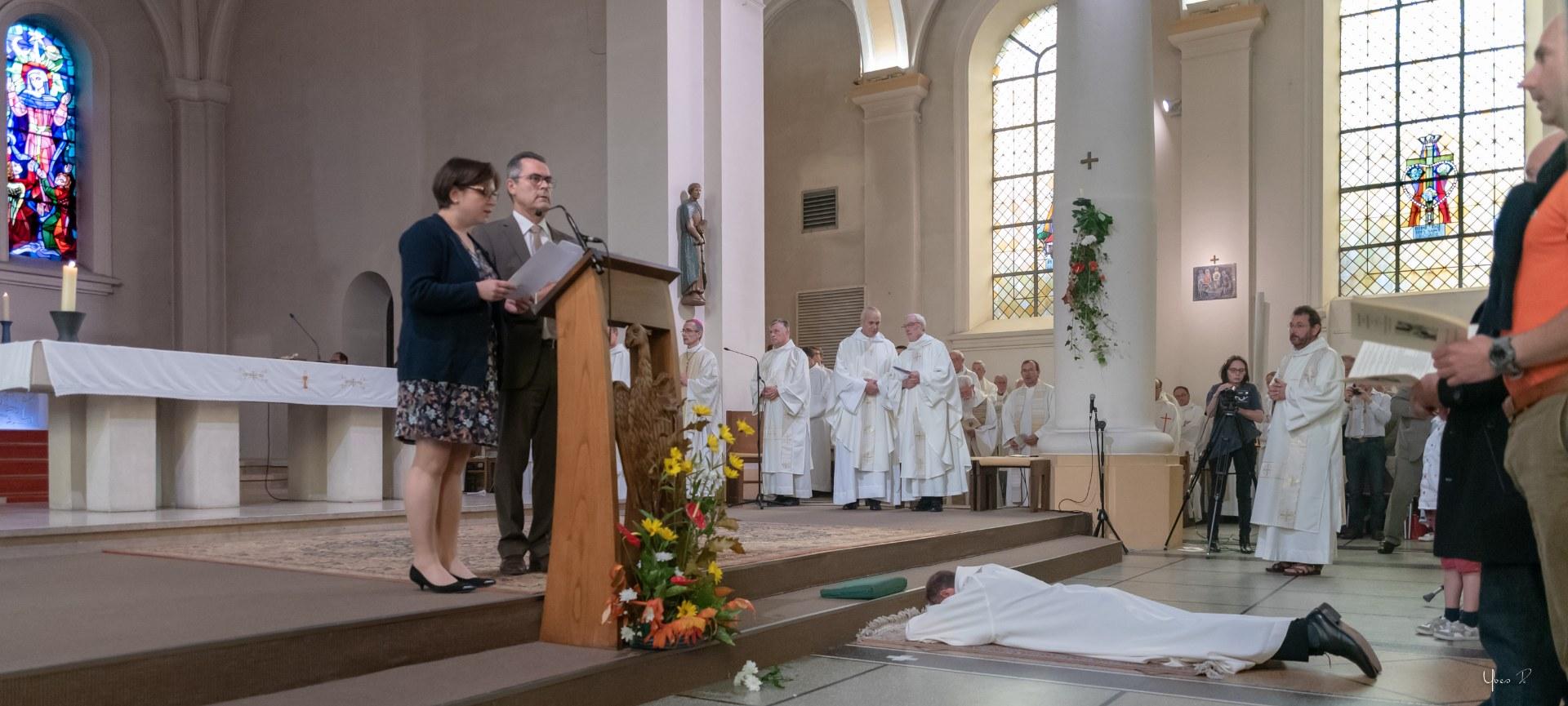 14102018-Felice-Rossi-Ordination diaconale-65793