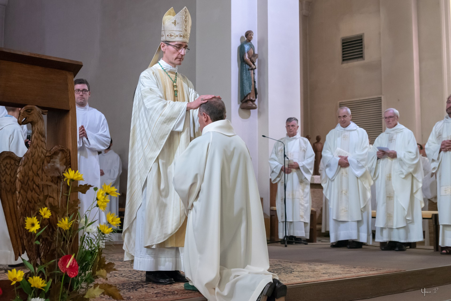 14102018-Felice-Rossi-Ordination diaconale-65806