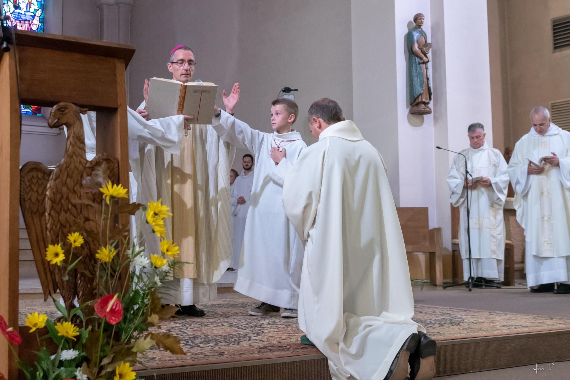 14102018-Felice-Rossi-Ordination diaconale-65808