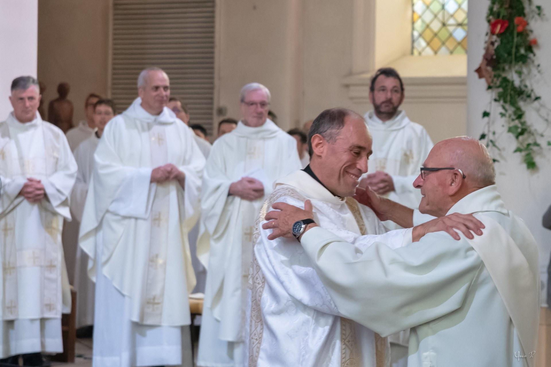 14102018-Felice-Rossi-Ordination diaconale-65844