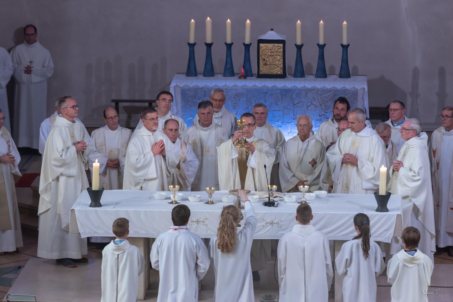 14102018-Felice-Rossi-Ordination diaconale-65891