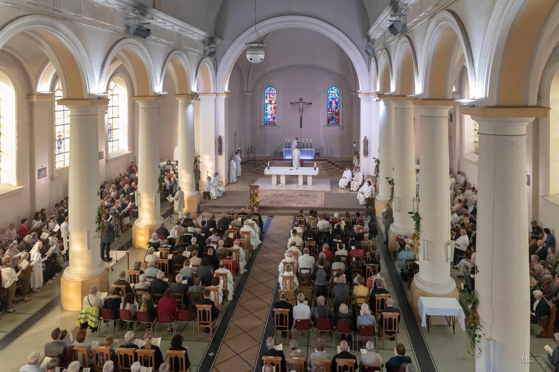 14102018-Felice-Rossi-Ordination diaconale-65935