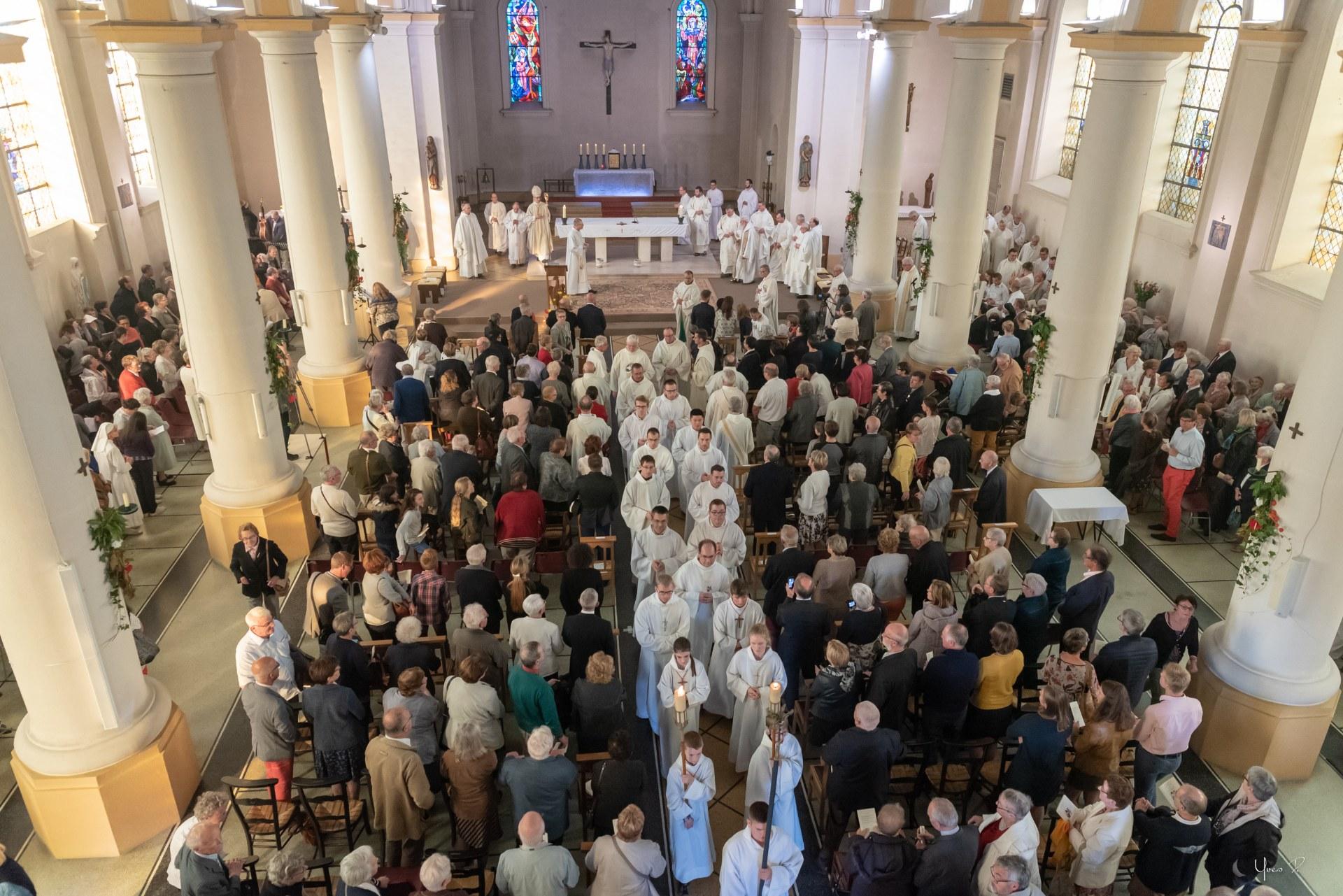 14102018-Felice-Rossi-Ordination diaconale-65973