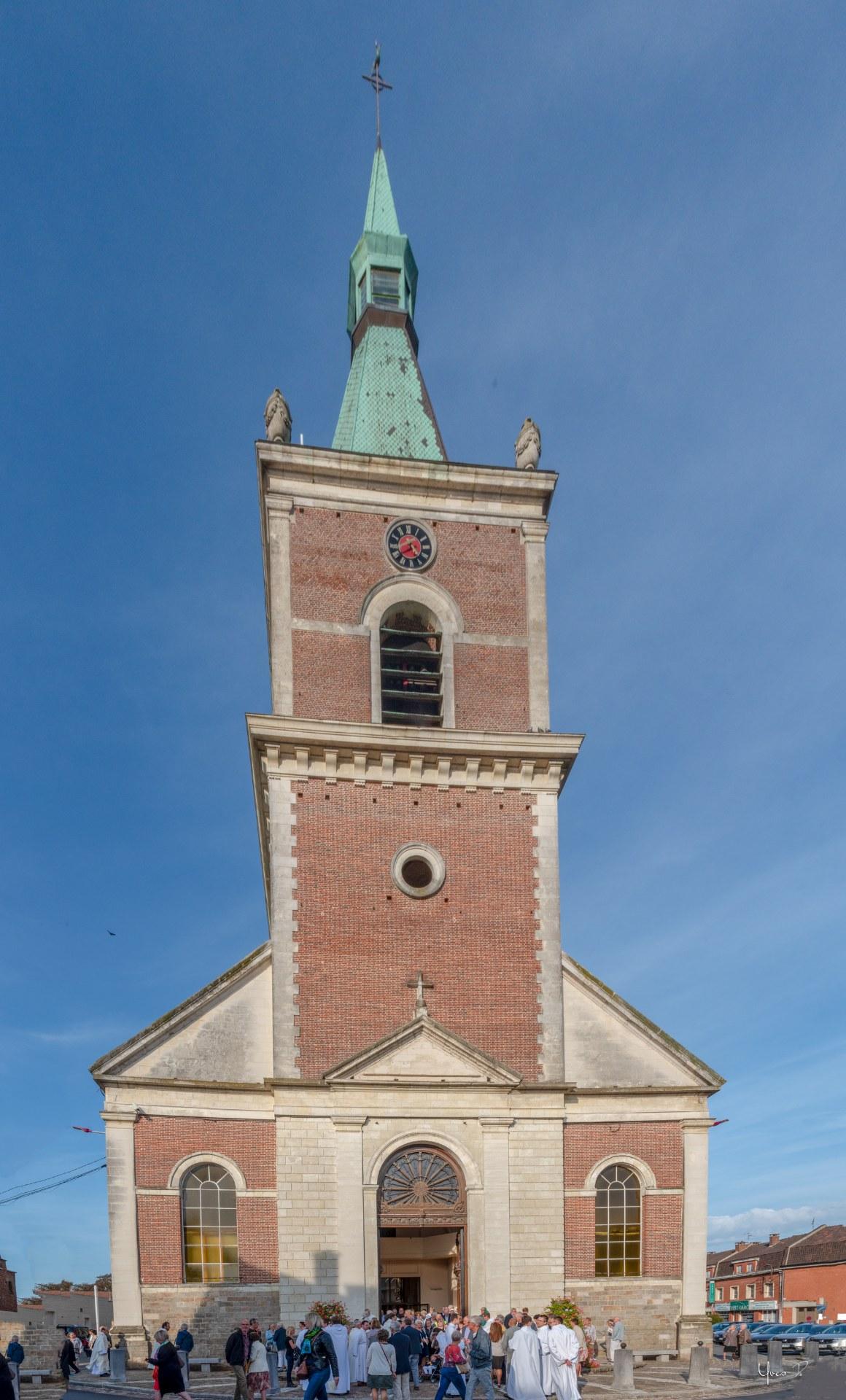 14102018-Felice-Rossi-Ordination diaconale-panoram