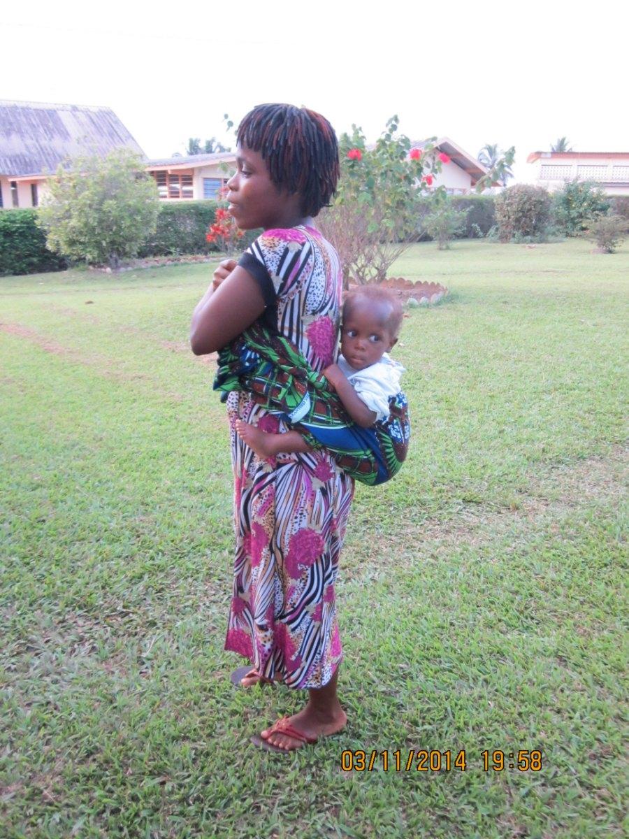 1411_01-Grace et sa maman