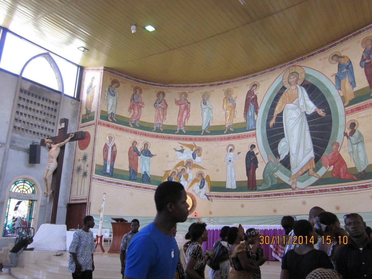 1411_09-les icones du choeur