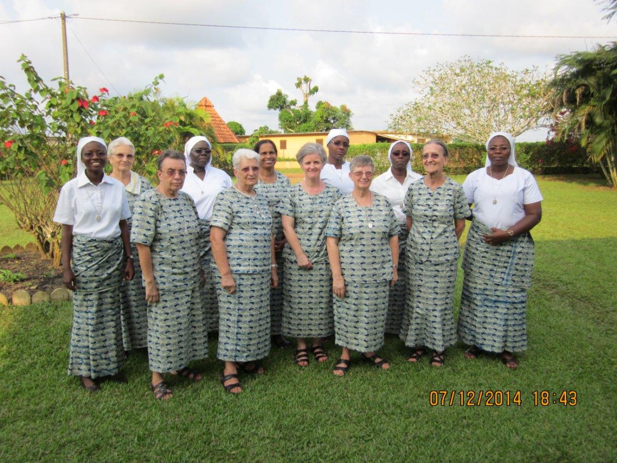 1412_02-la delegation de Cote d'Ivoire