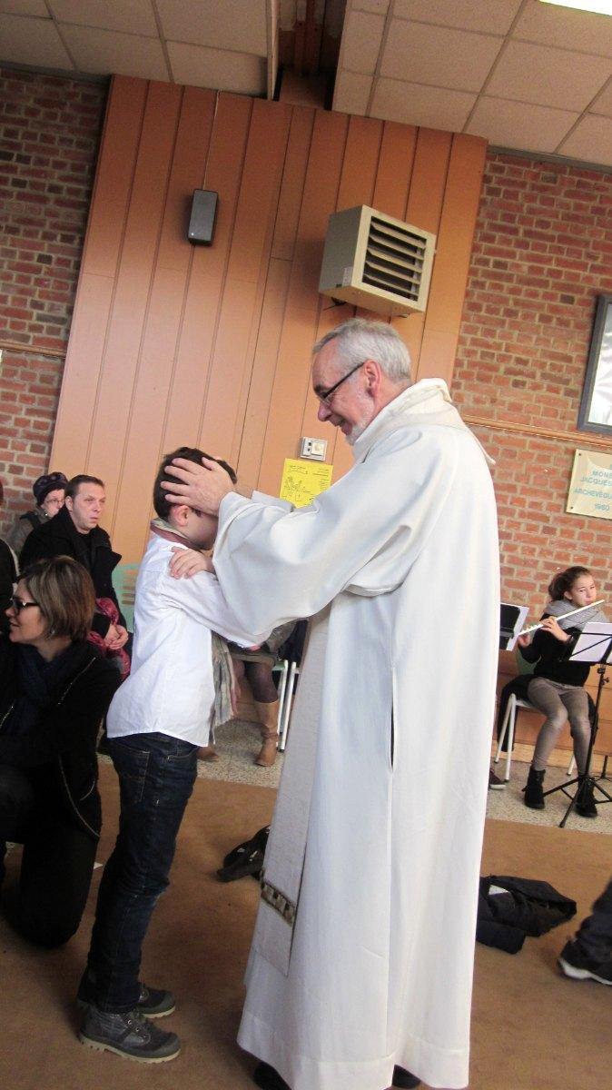 1501_Messe des petits 15