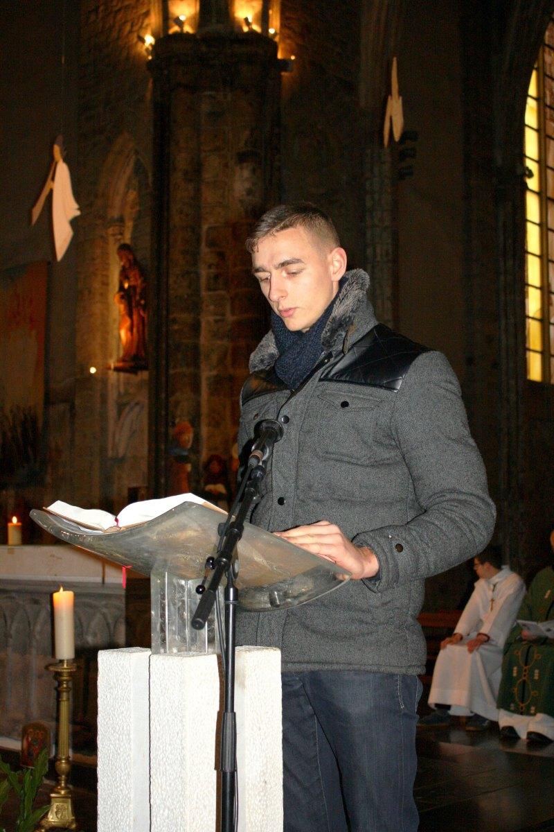 1502_4e dimanche du Temps Ordinaire 13