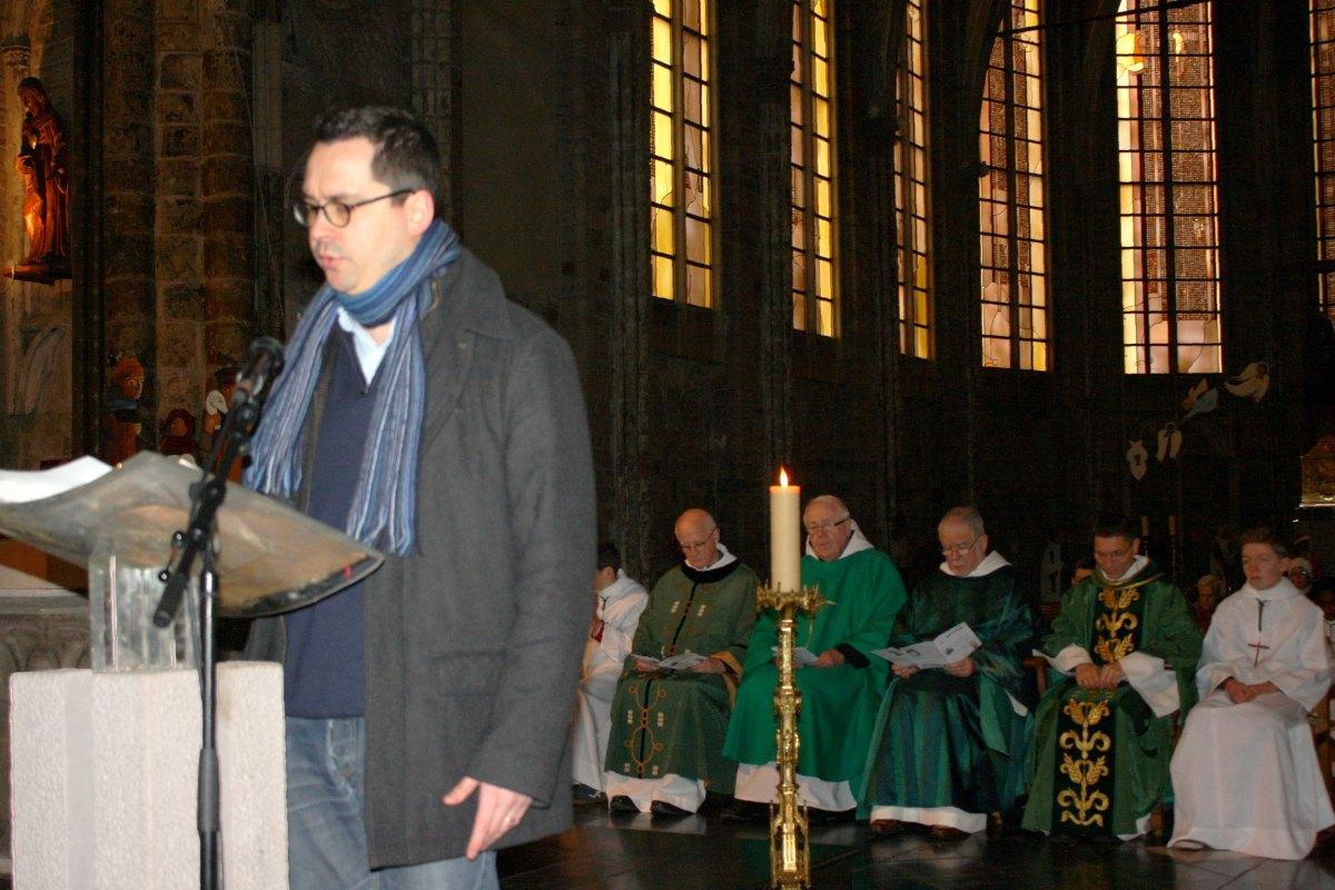1502_4e dimanche du Temps Ordinaire 14