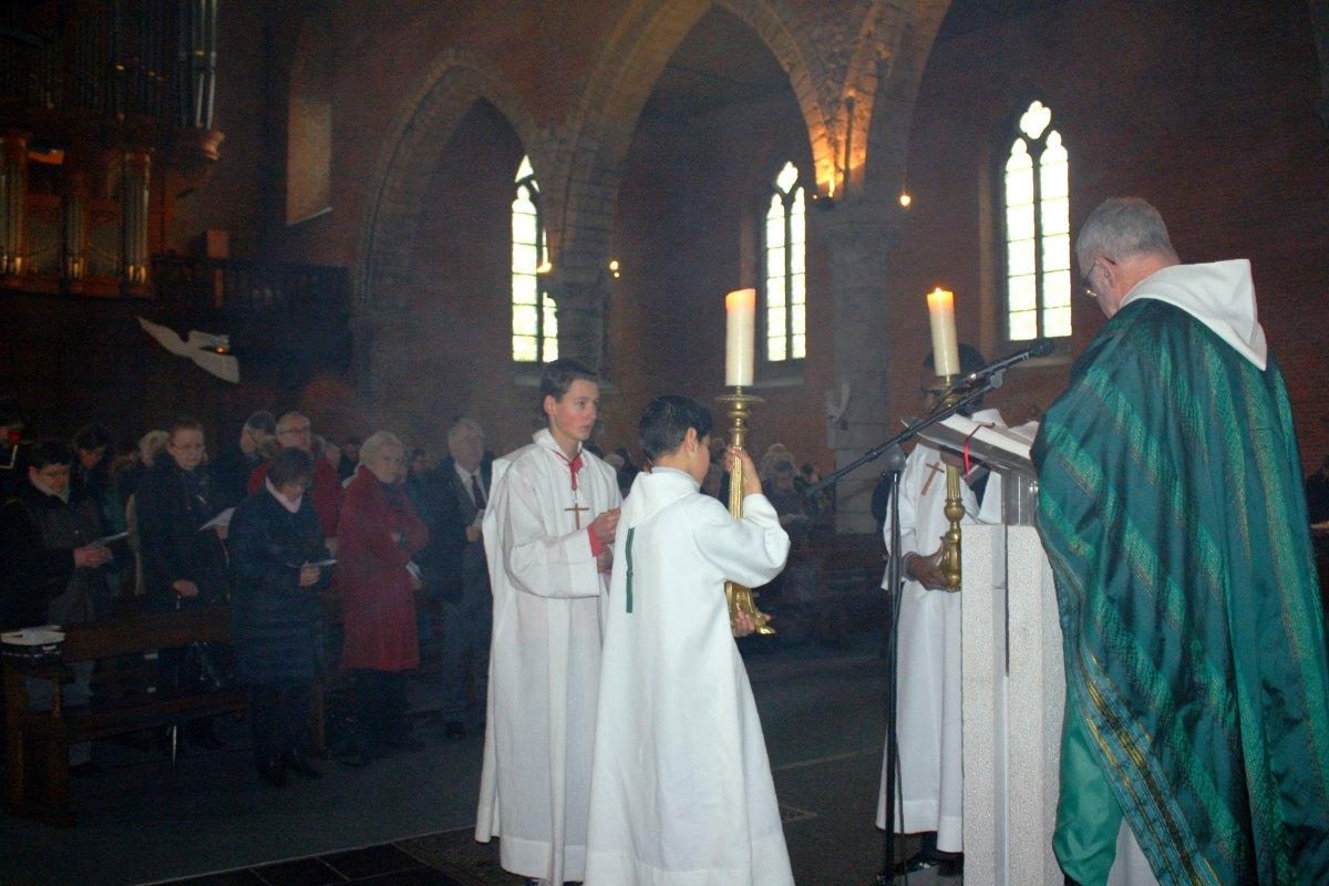 1502_4e dimanche du Temps Ordinaire 18