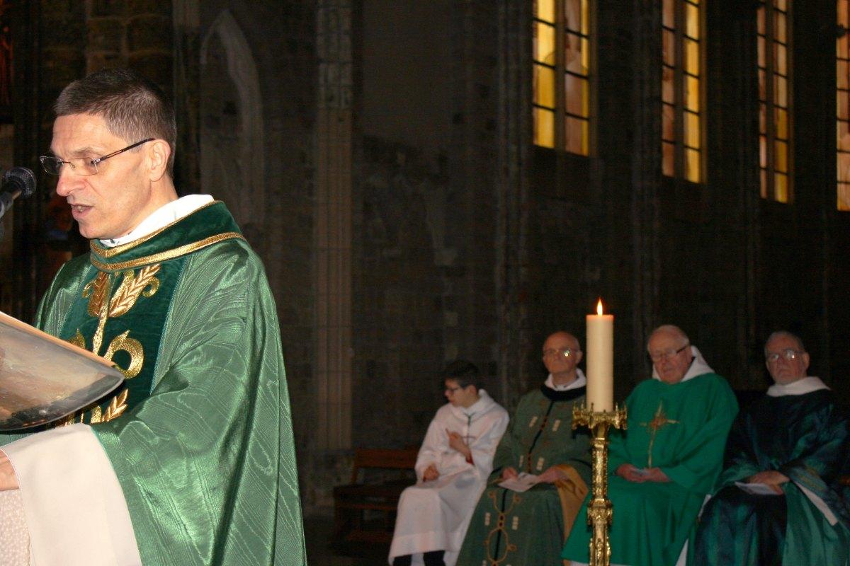 1502_4e dimanche du Temps Ordinaire 19