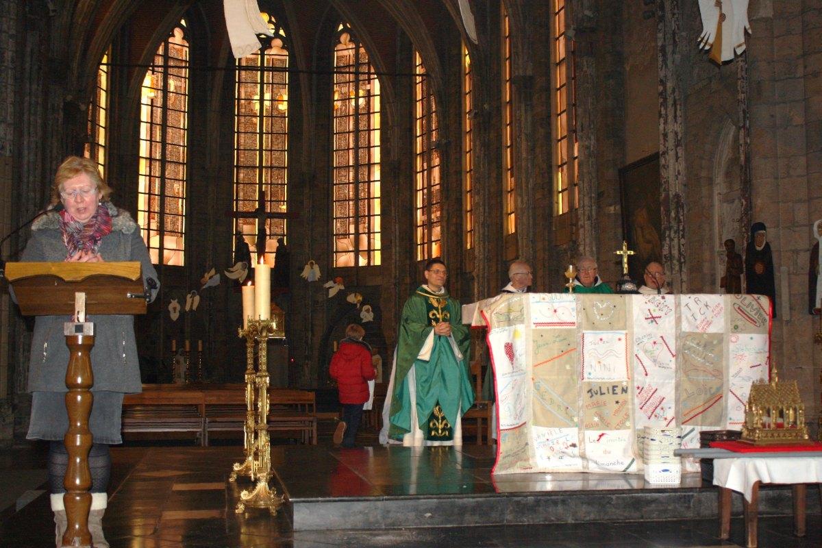 1502_4e dimanche du Temps Ordinaire 27