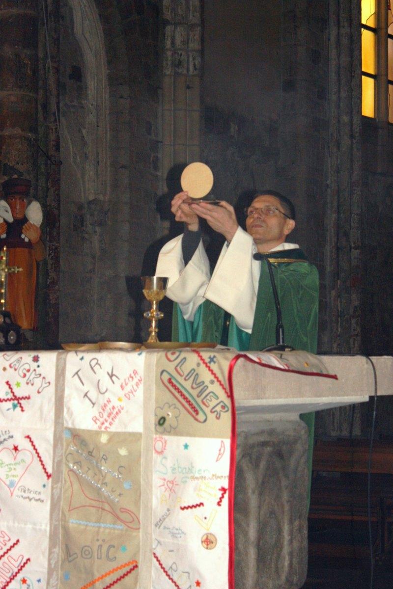 1502_4e dimanche du Temps Ordinaire 29
