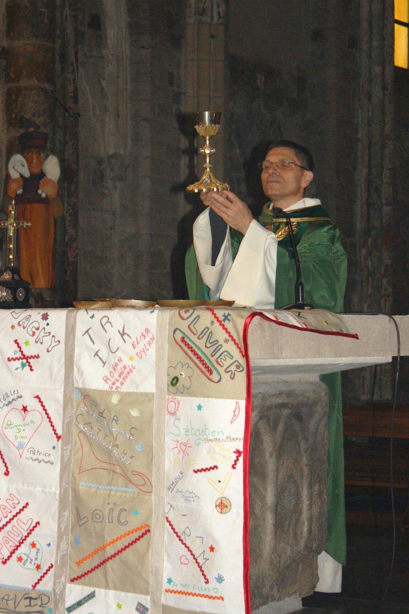1502_4e dimanche du Temps Ordinaire 30