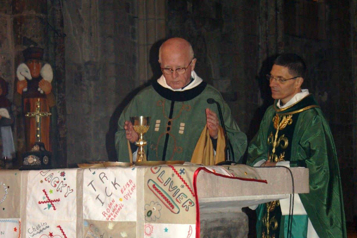 1502_4e dimanche du Temps Ordinaire 32