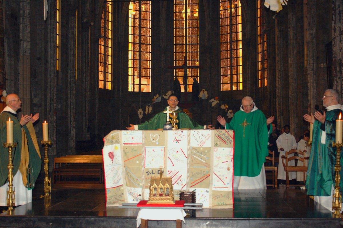 1502_4e dimanche du Temps Ordinaire 35