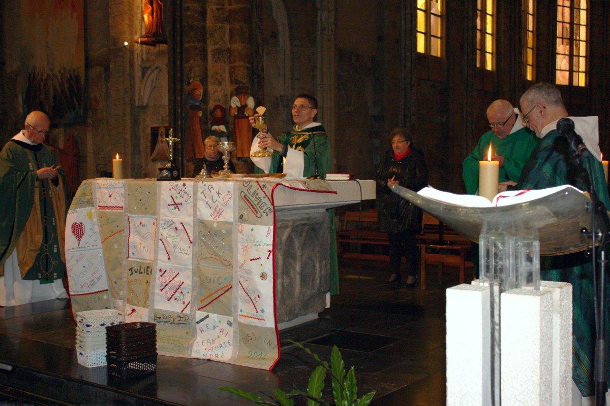 1502_4e dimanche du Temps Ordinaire 36