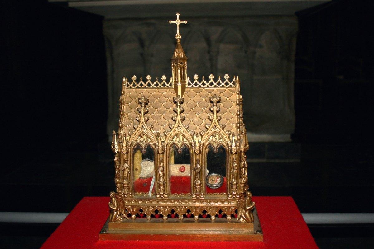 1502_4e dimanche du Temps Ordinaire 1
