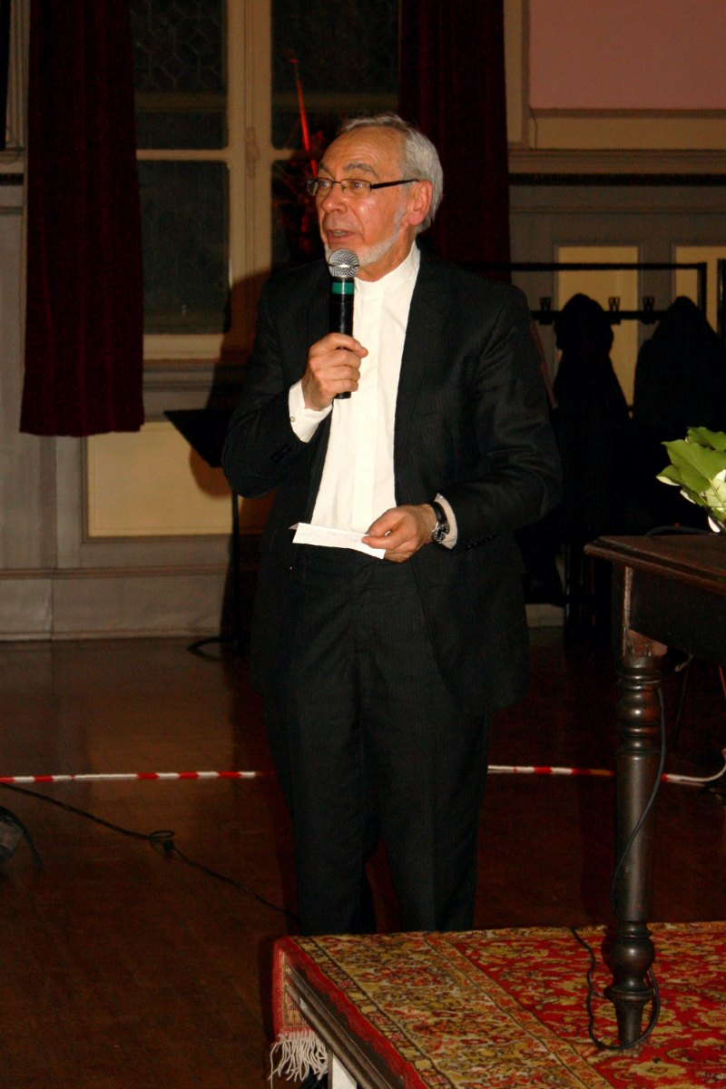 1502_Conférence François Boespflug 32