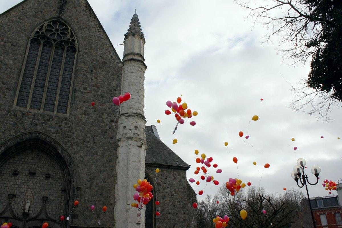 1502_Lacher de ballons 11