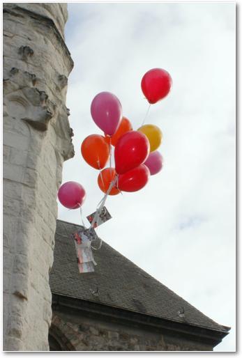 1502_Lacher de ballons 16