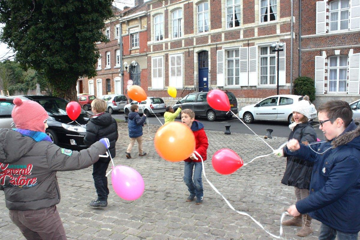 1502_Lacher de ballons 1