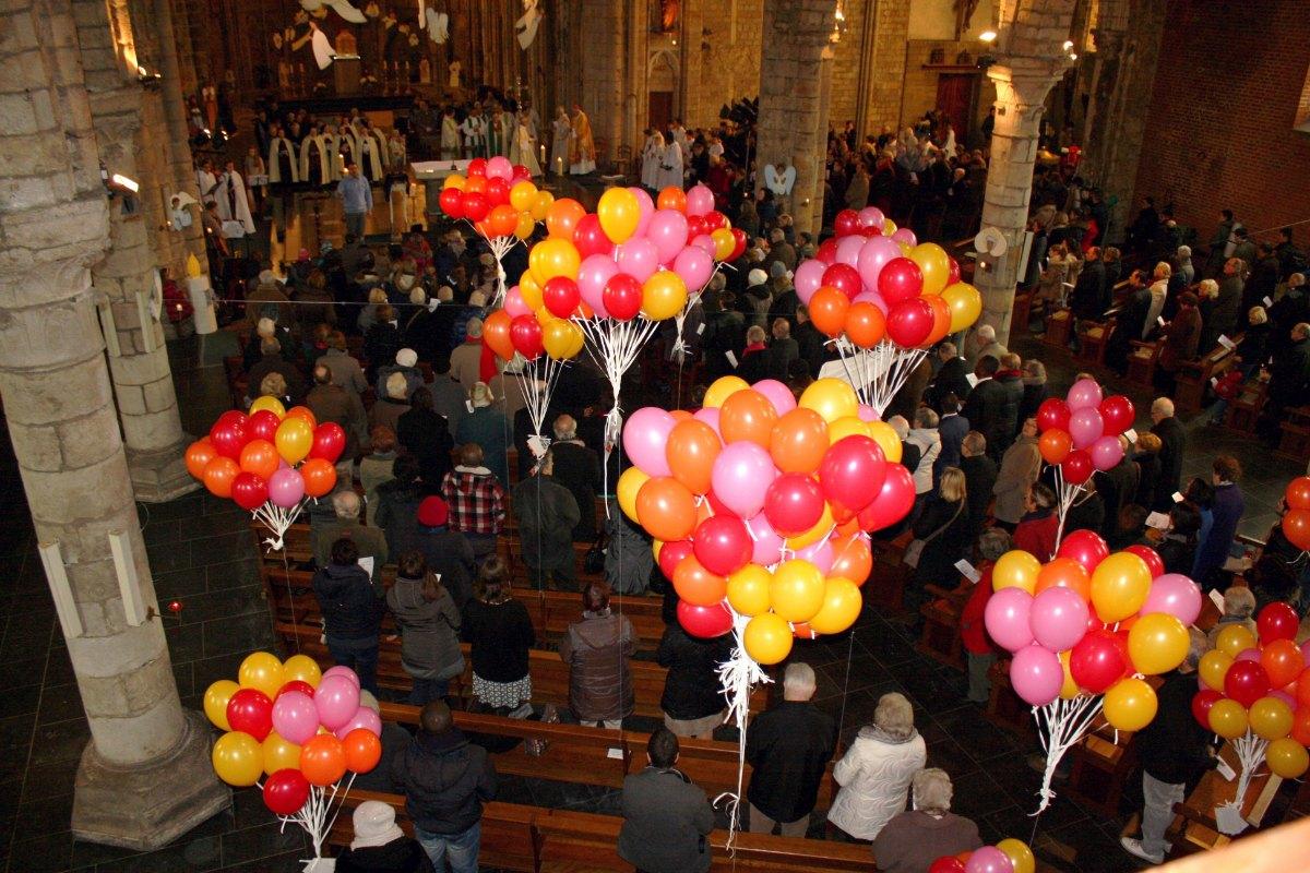 1502_Messe avec les consacrés 11