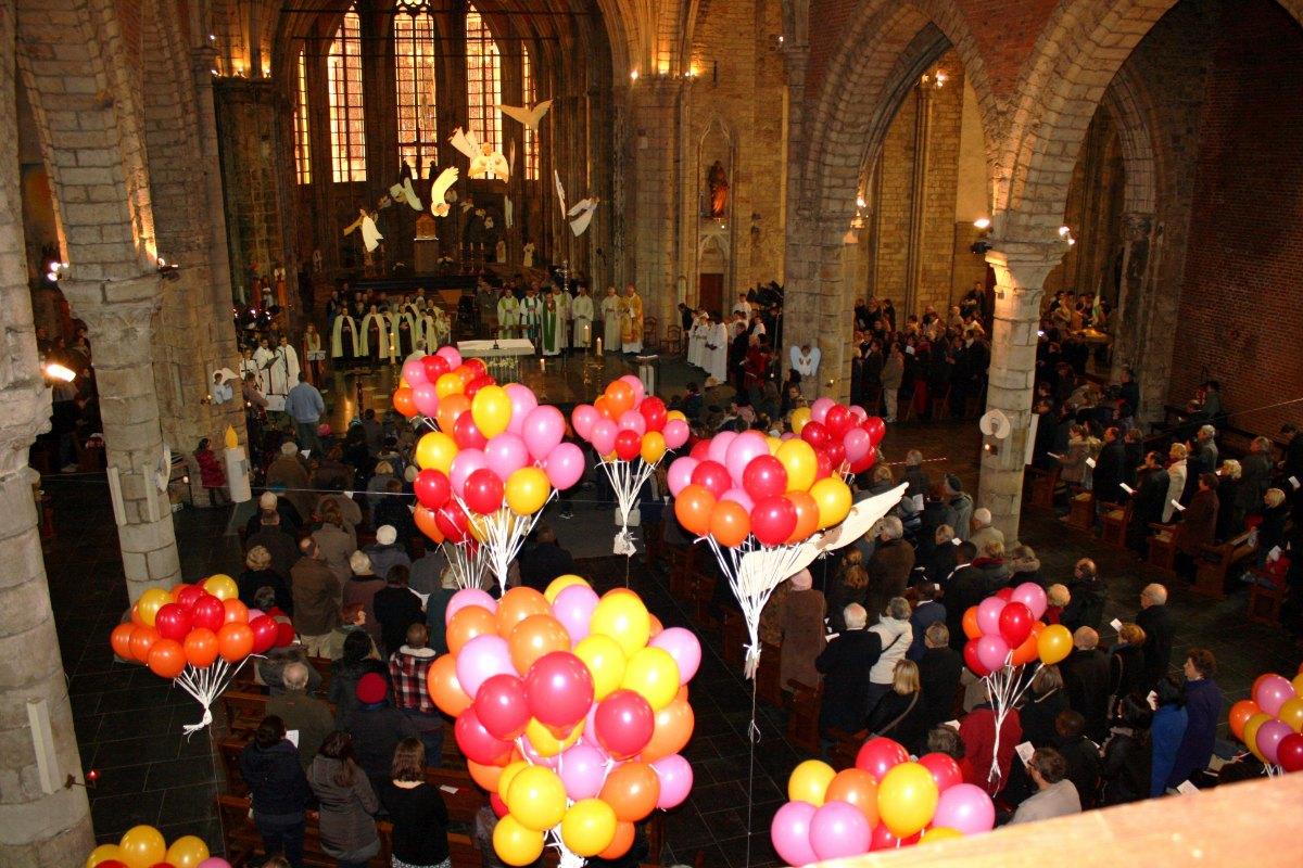 1502_Messe avec les consacrés 12