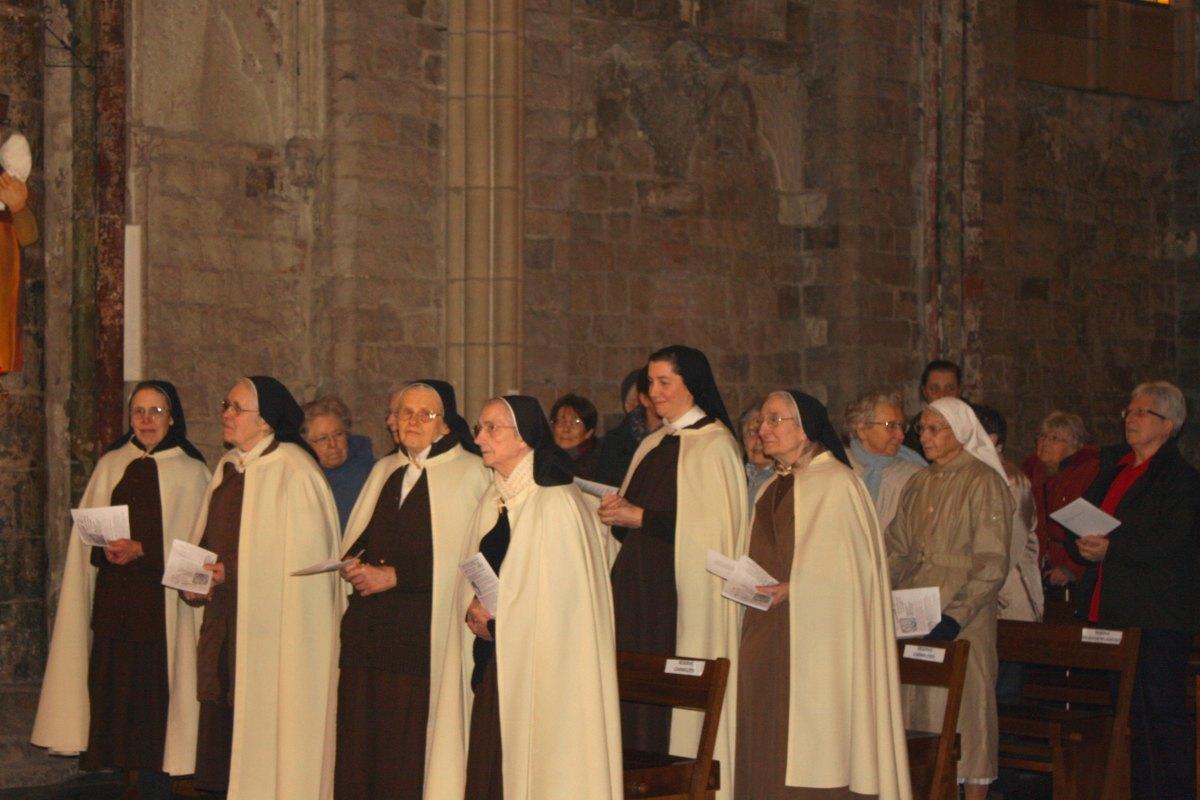 1502_Messe avec les consacrés 16
