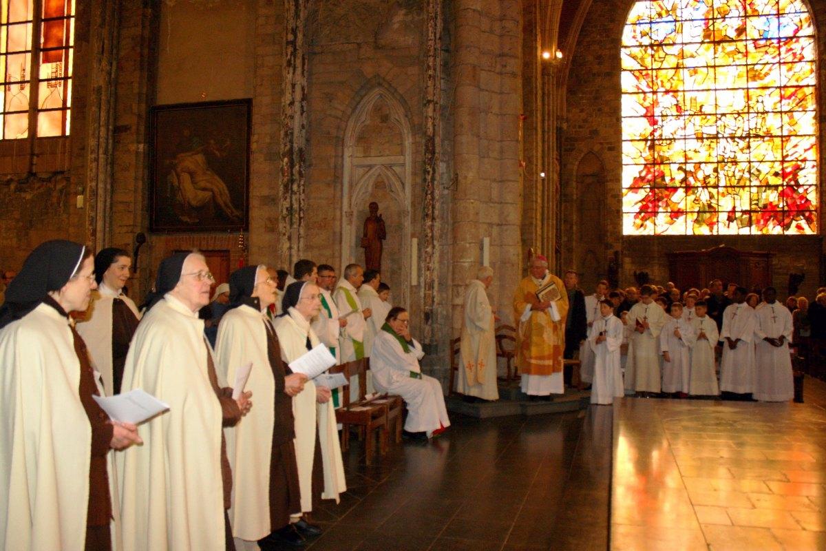 1502_Messe avec les consacrés 17
