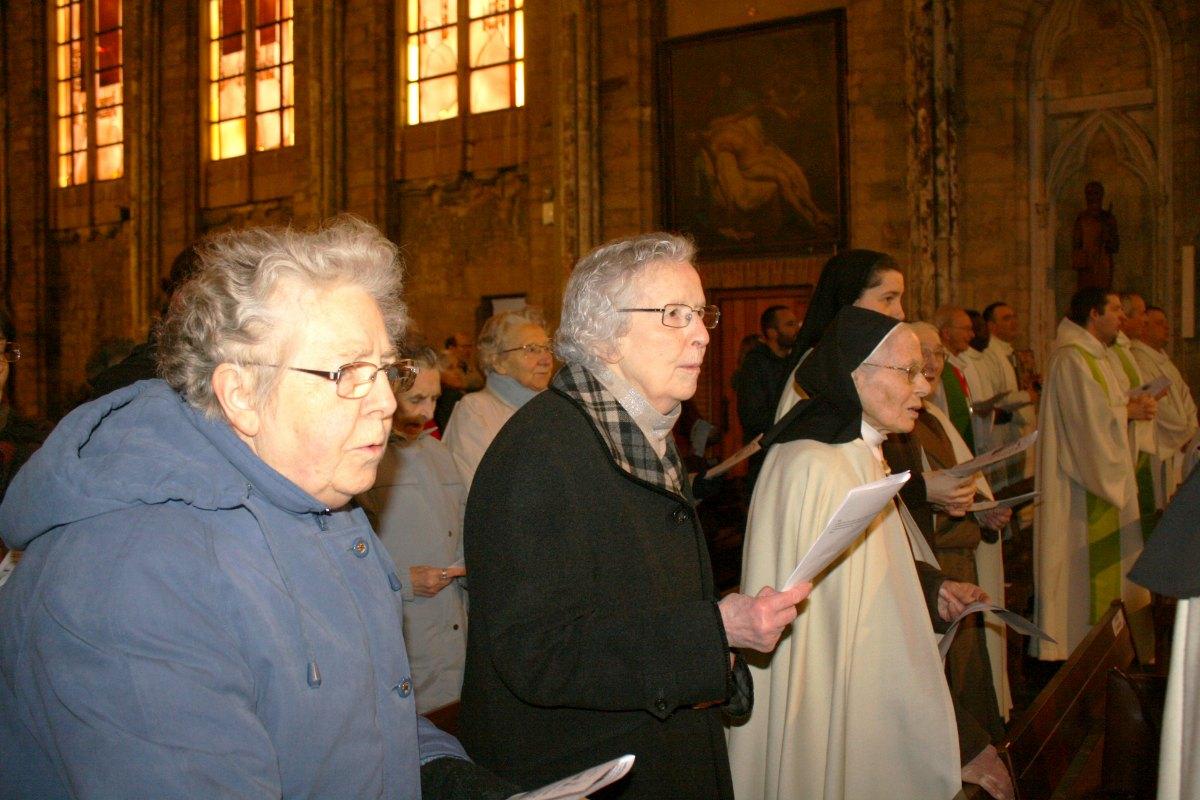 1502_Messe avec les consacrés 19