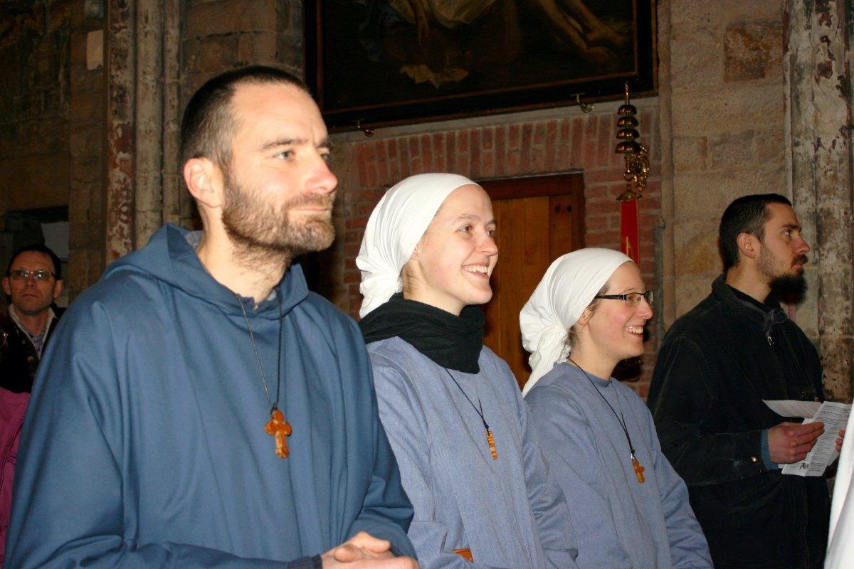 1502_Messe avec les consacrés 24