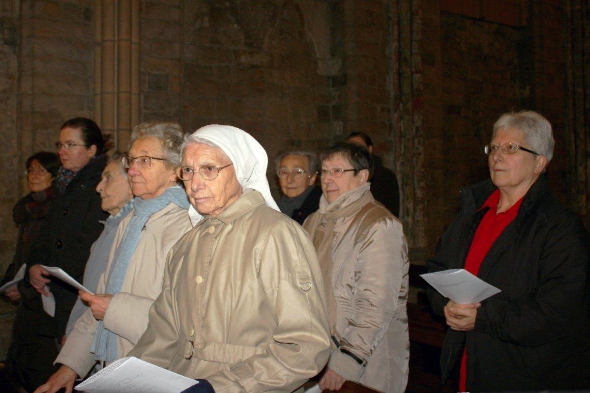 1502_Messe avec les consacrés 27