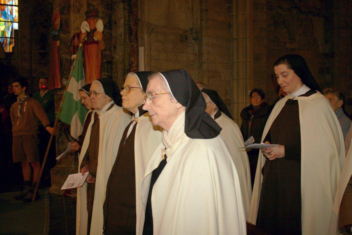 1502_Messe avec les consacrés 29