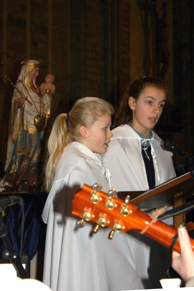 1502_Messe avec les consacrés 31