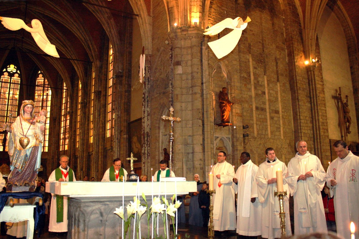 1502_Messe avec les consacrés 47