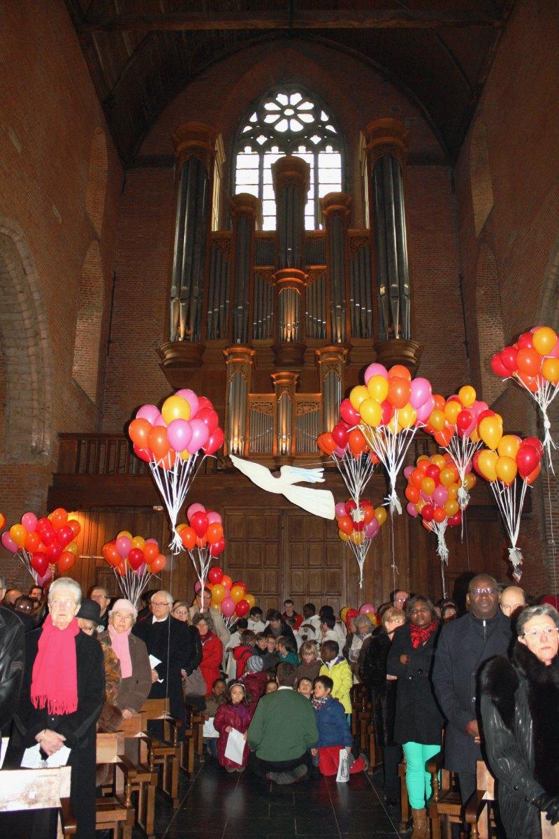 1502_Messe avec les consacrés 51