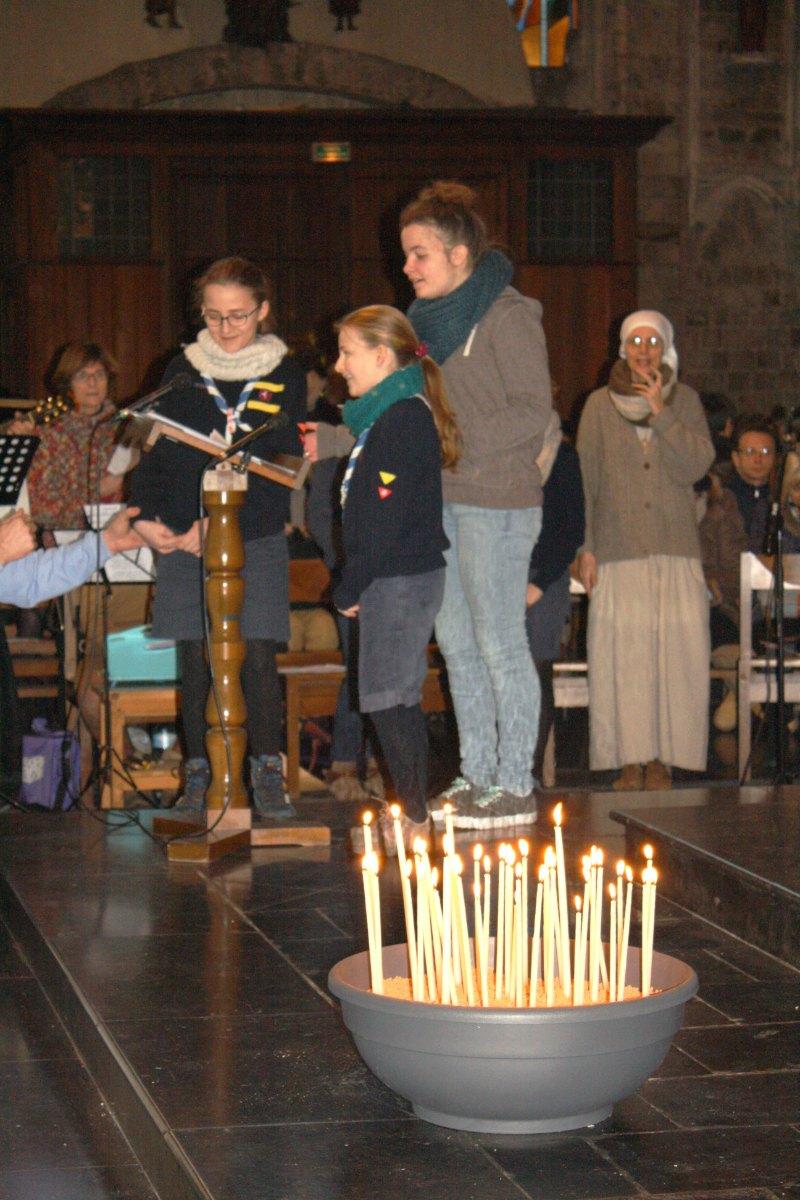 1502_Messe avec les consacrés 56