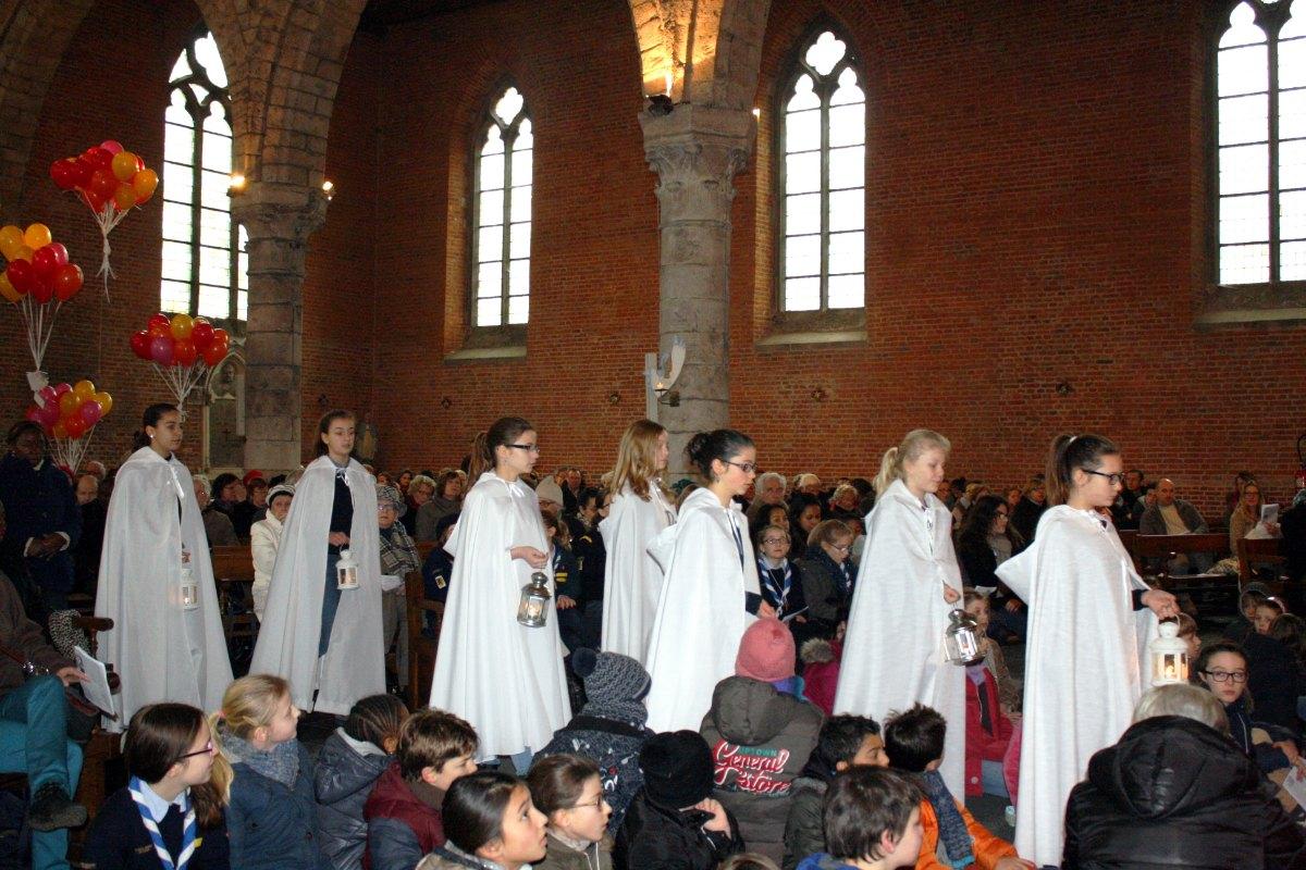 1502_Messe avec les consacrés 58