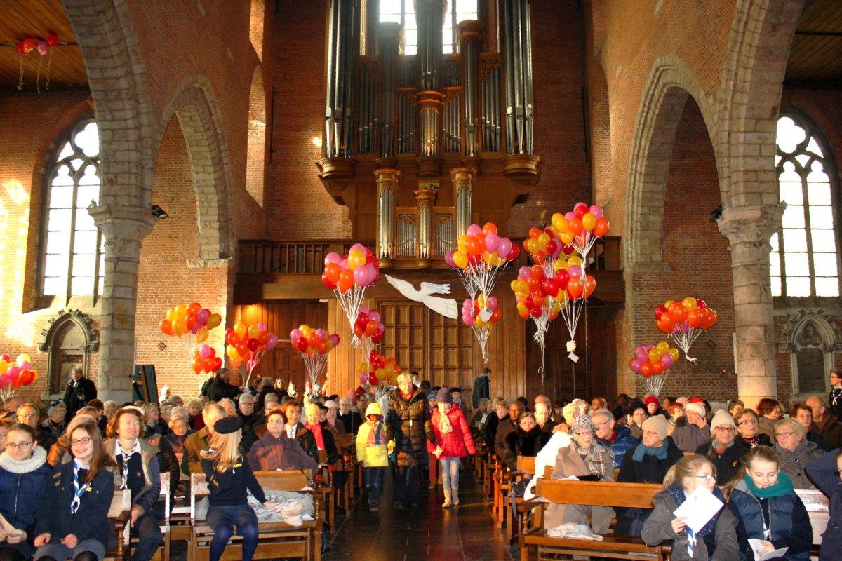 1502_Messe avec les consacrés 1
