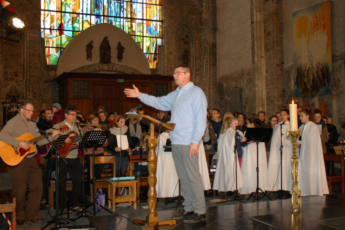 1502_Messe avec les consacrés 4