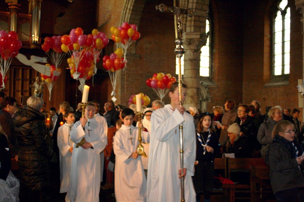 1502_Messe avec les consacrés 5