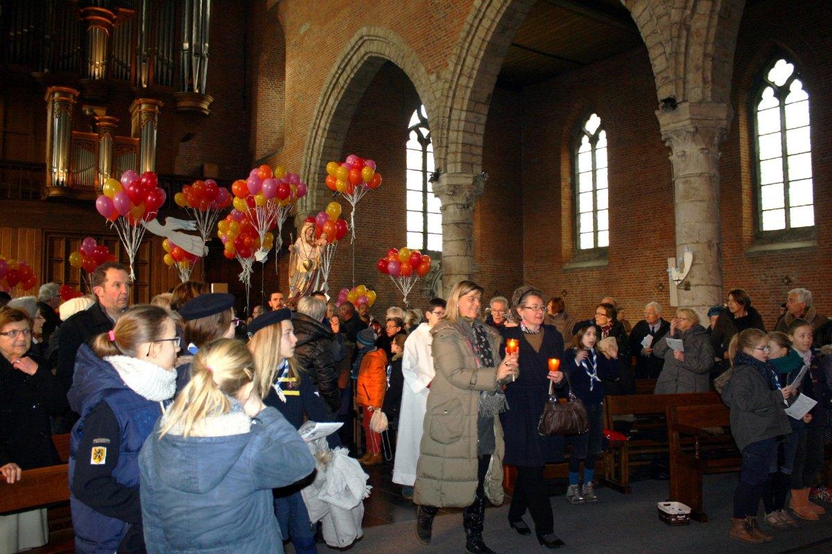 1502_Messe avec les consacrés 6