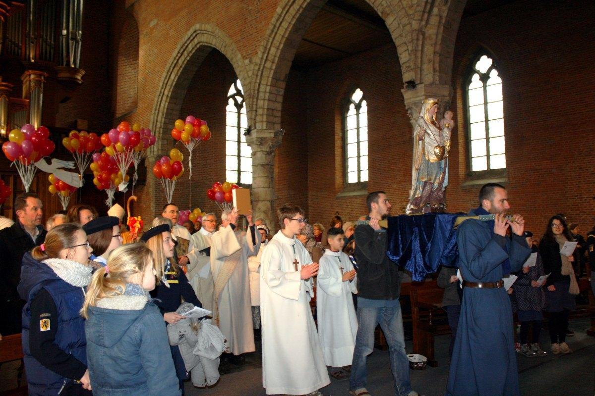 1502_Messe avec les consacrés 7