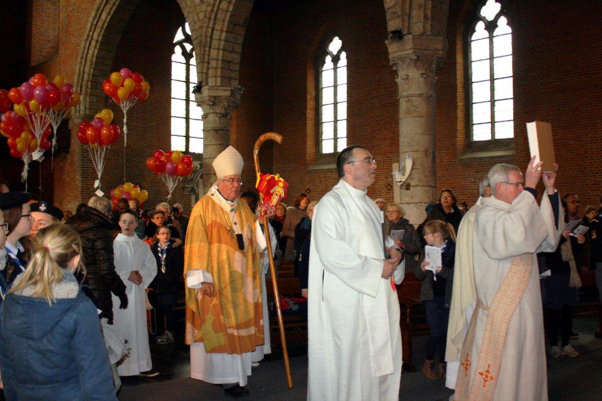 1502_Messe avec les consacrés 8