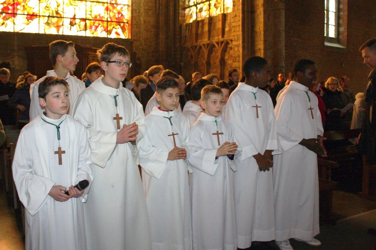 1502_Messe avec les consacrés 9