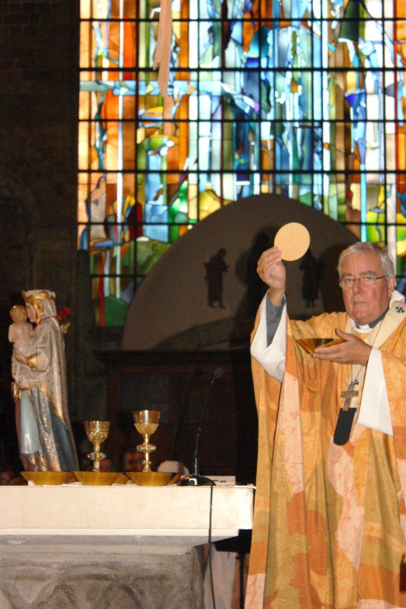 1502_Messe avec les consacrés 63