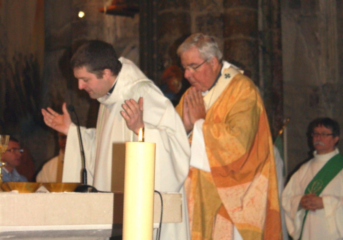 1502_Messe avec les consacrés 68