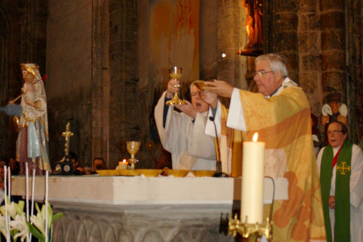 1502_Messe avec les consacrés 69